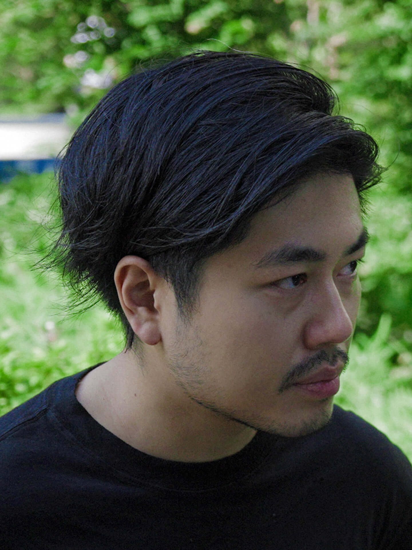 SEEDAの歴史的名盤『花と雨』を原案とした映画が2020年に公開決定!新進俳優・笠松将が主演、演技指導を仙人掌が担当 tsutiya-1440x1921