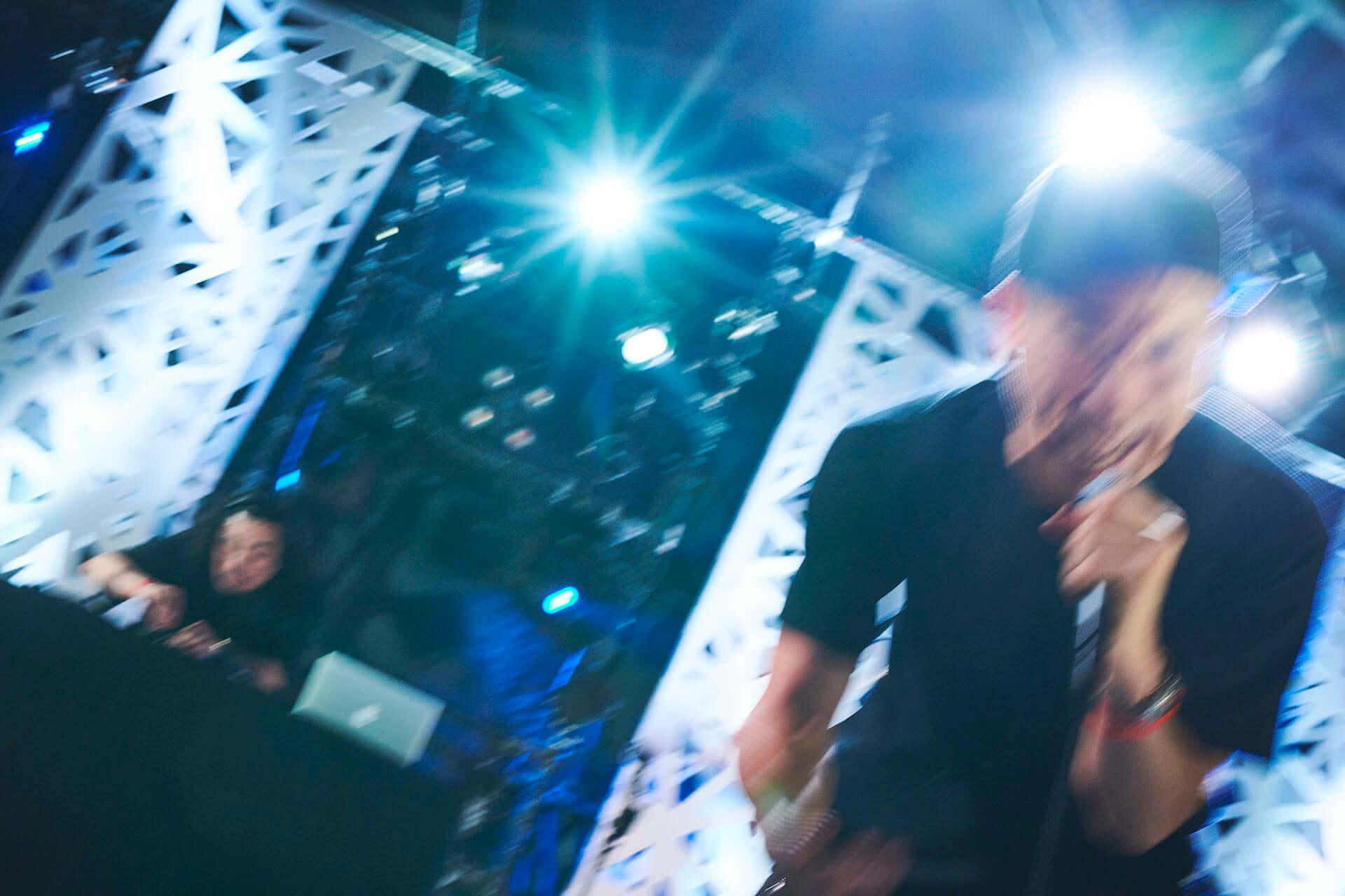 THA BLUE HERB、最新シングル「ING/それから」を10月2日にリリース!最新セルフタイトルアルバムを引っさげてのツアー敢行中 music190912_thablueherb_main-1920x1280