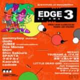EDGE by AWA