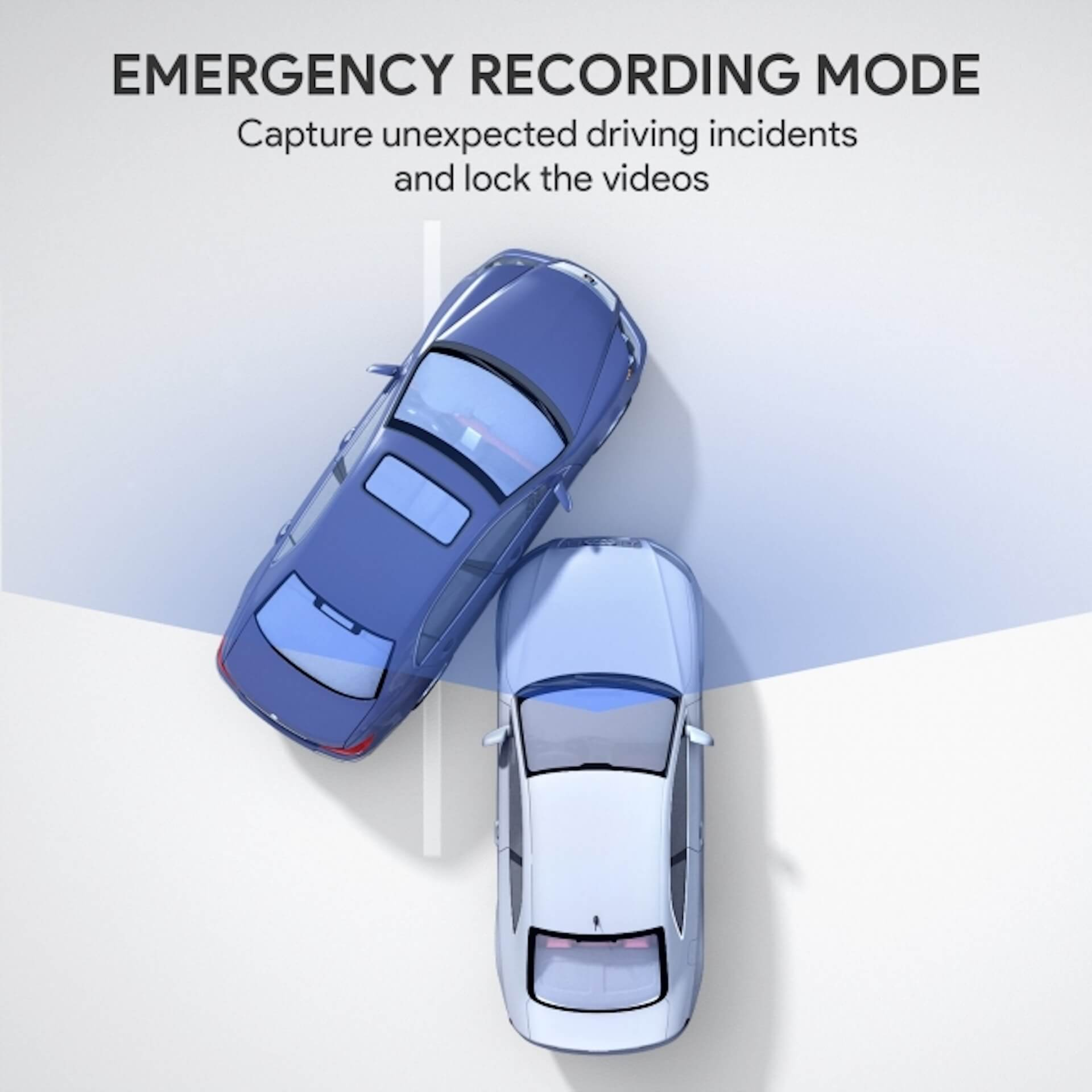 交通事故が起きてしまったときのために......高精細なドライブレコーダー「DR02J」が半額になって登場! tech190917_driverecorder_dr02j_3