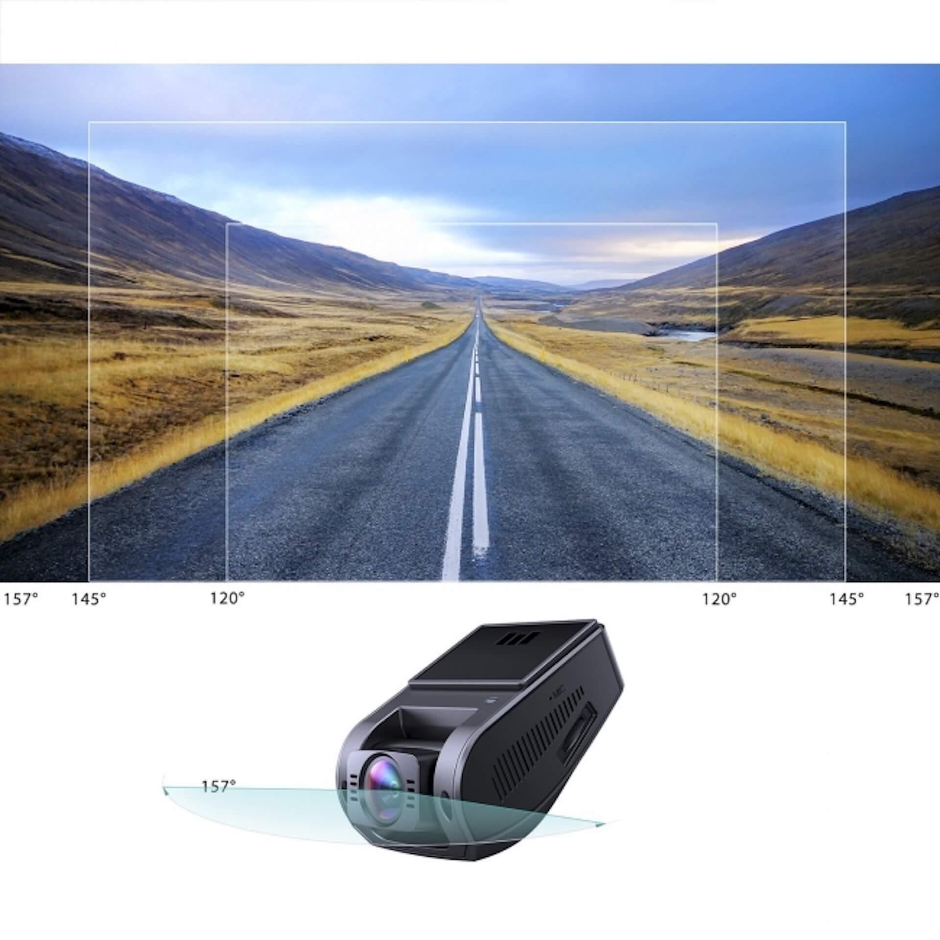 交通事故が起きてしまったときのために......高精細なドライブレコーダー「DR02J」が半額になって登場! tech190917_driverecorder_dr02j_1