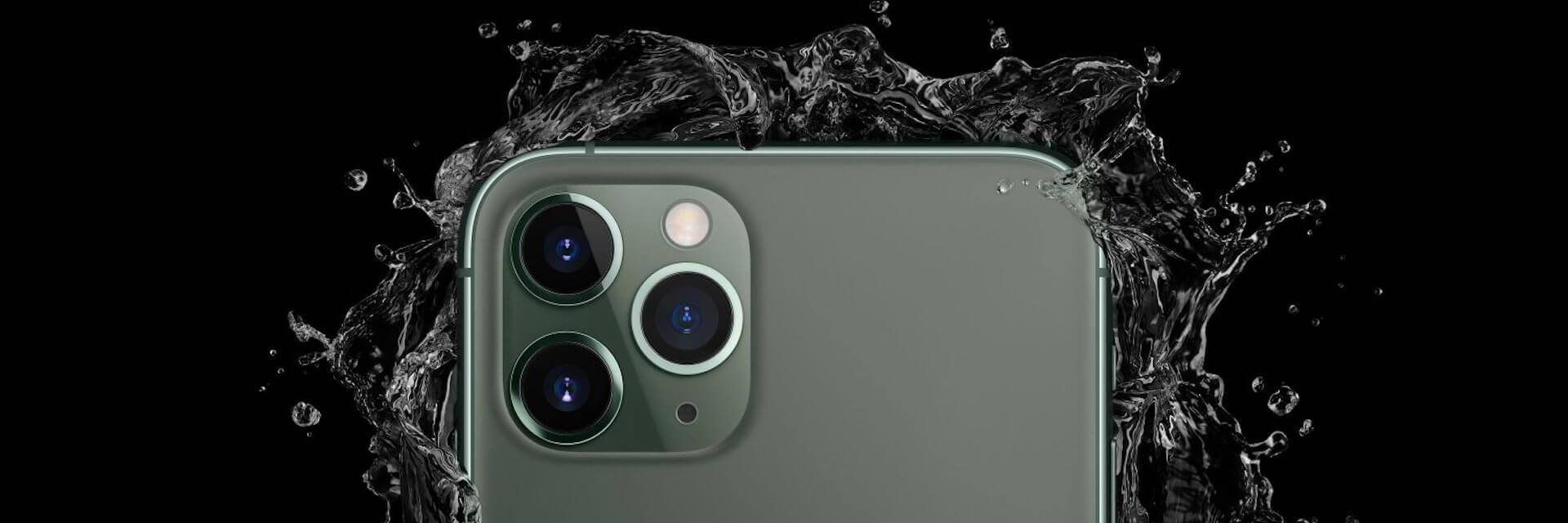 新型iPad Pro、iPhone 11 Proシリーズ同様トリプルカメラ搭載か?モックアップ画像が話題 tech190918_ipadpro_triplecamera_3