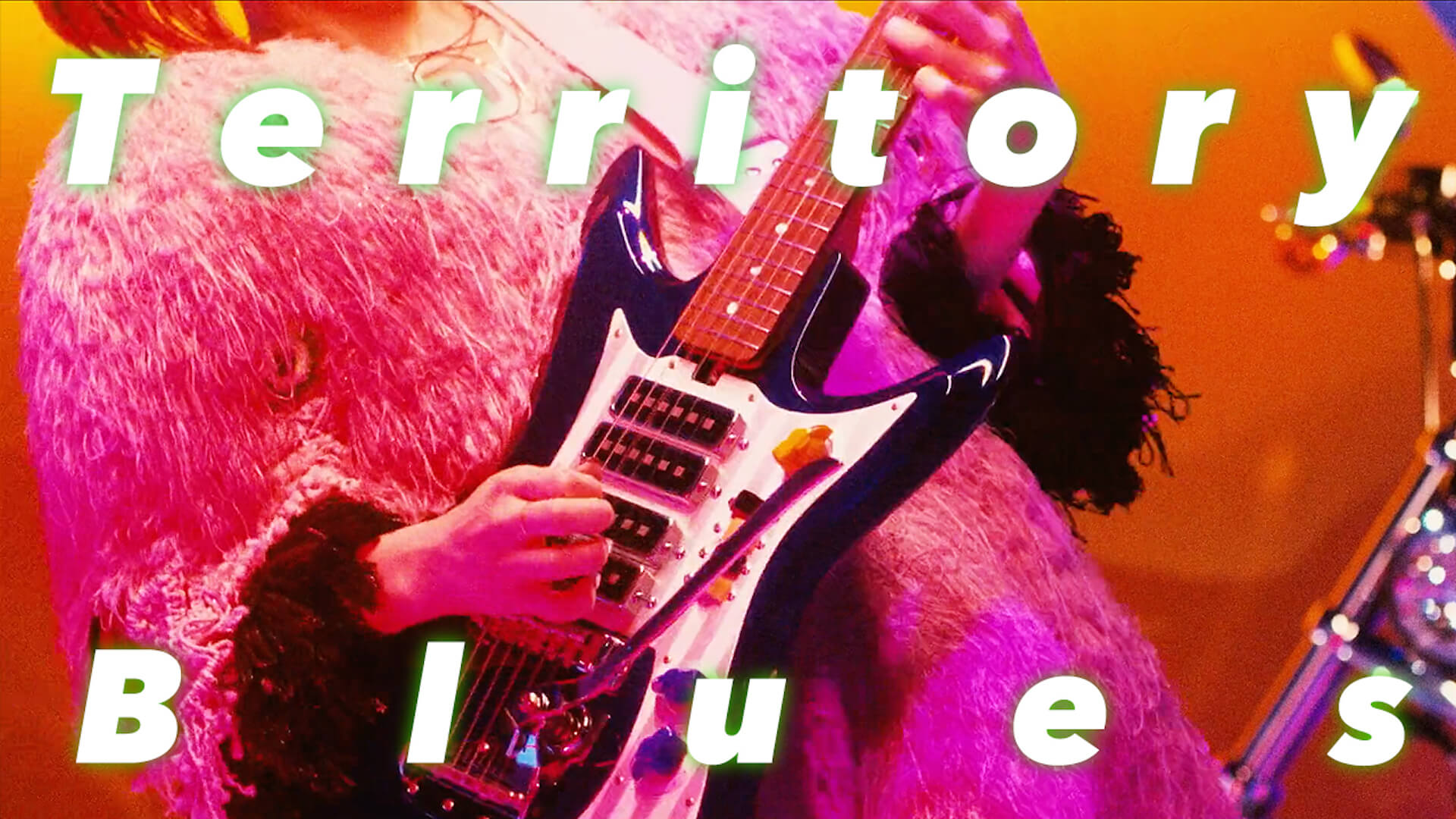 Reiの最新シングル「Territory Blues」配信開始&MVも完成!ハーレーダビッドソン × Rei によるコラボ・プロジェクト<SEEK for SOUL>オリジナル楽曲 music190919-rei-harley-davidson-2