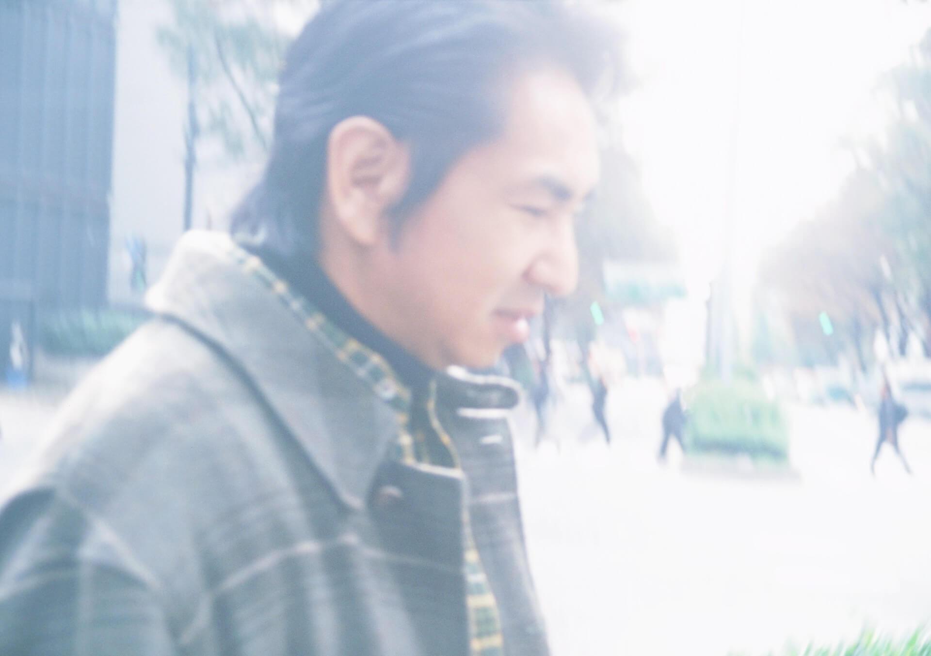 Reiの最新シングル「Territory Blues」配信開始&MVも完成!ハーレーダビッドソン × Rei によるコラボ・プロジェクト<SEEK for SOUL>オリジナル楽曲 music190919-rei-harley-davidson-5