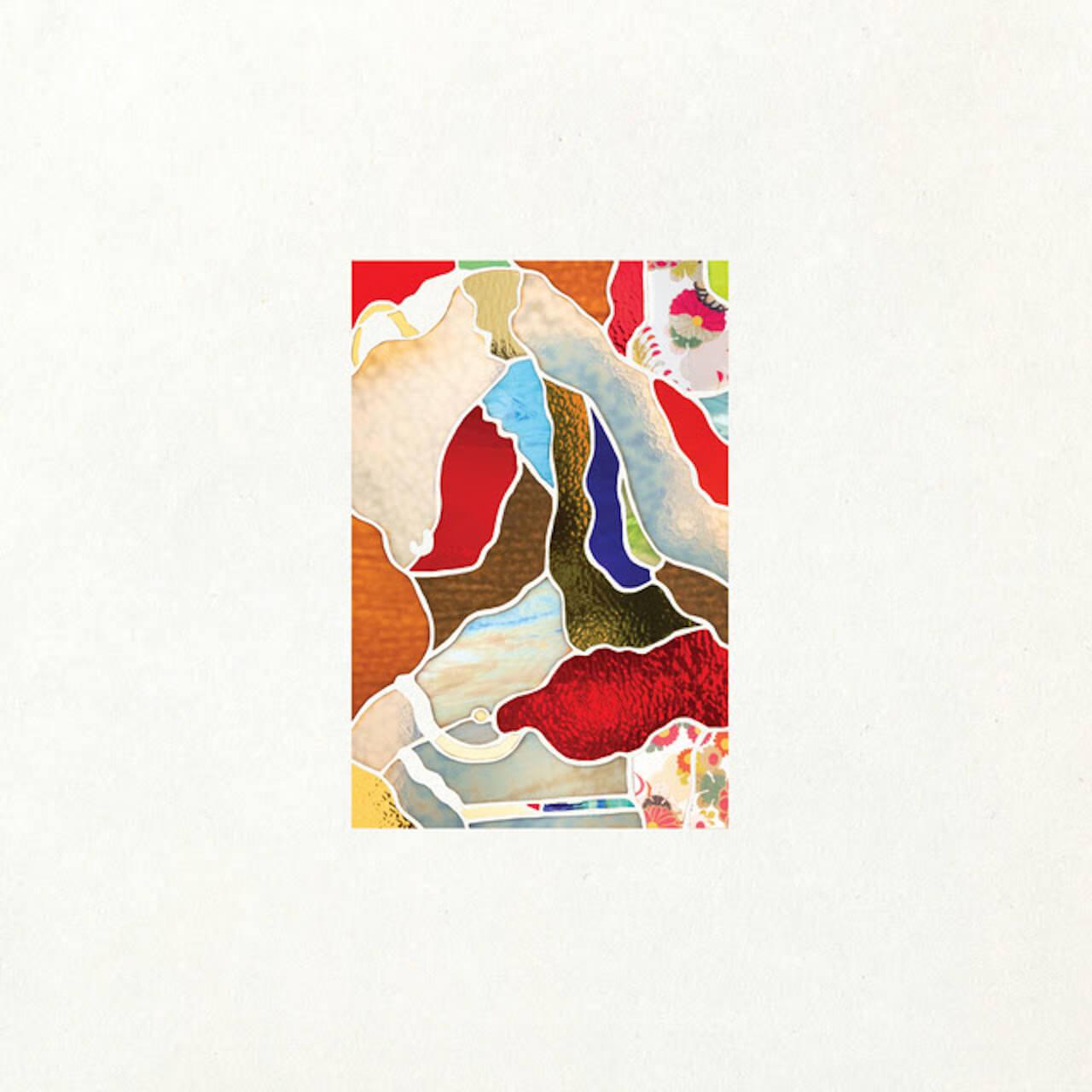 〈Brainfeeder〉からTeebsが最新作『Anicca』を10月にリリース|パンダ・ベア参加曲「Studie」と「Mirror Memory」を先行公開 music190919-teebs-1