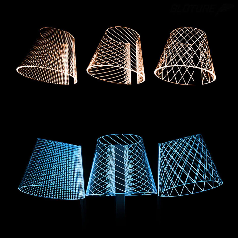 ベッドサイドに最適なランプでスマートフォンのワイヤレス充電が可能|インテリア照明「KONG」の販売が開始 sub3-6-1440x1440