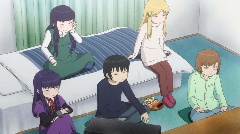 秋はNetflixアニメ三昧で過ごそう!『ケンガンアシュラ』パート2、『Fate/Grand Order』、『真・中華一番!』など盛りだくさん! art190920_netflix_anime_2-1440x810
