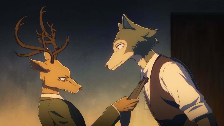 秋はNetflixアニメ三昧で過ごそう!『ケンガンアシュラ』パート2、『Fate/Grand Order』、『真・中華一番!』など盛りだくさん! art190920_netflix_anime_11-1440x810