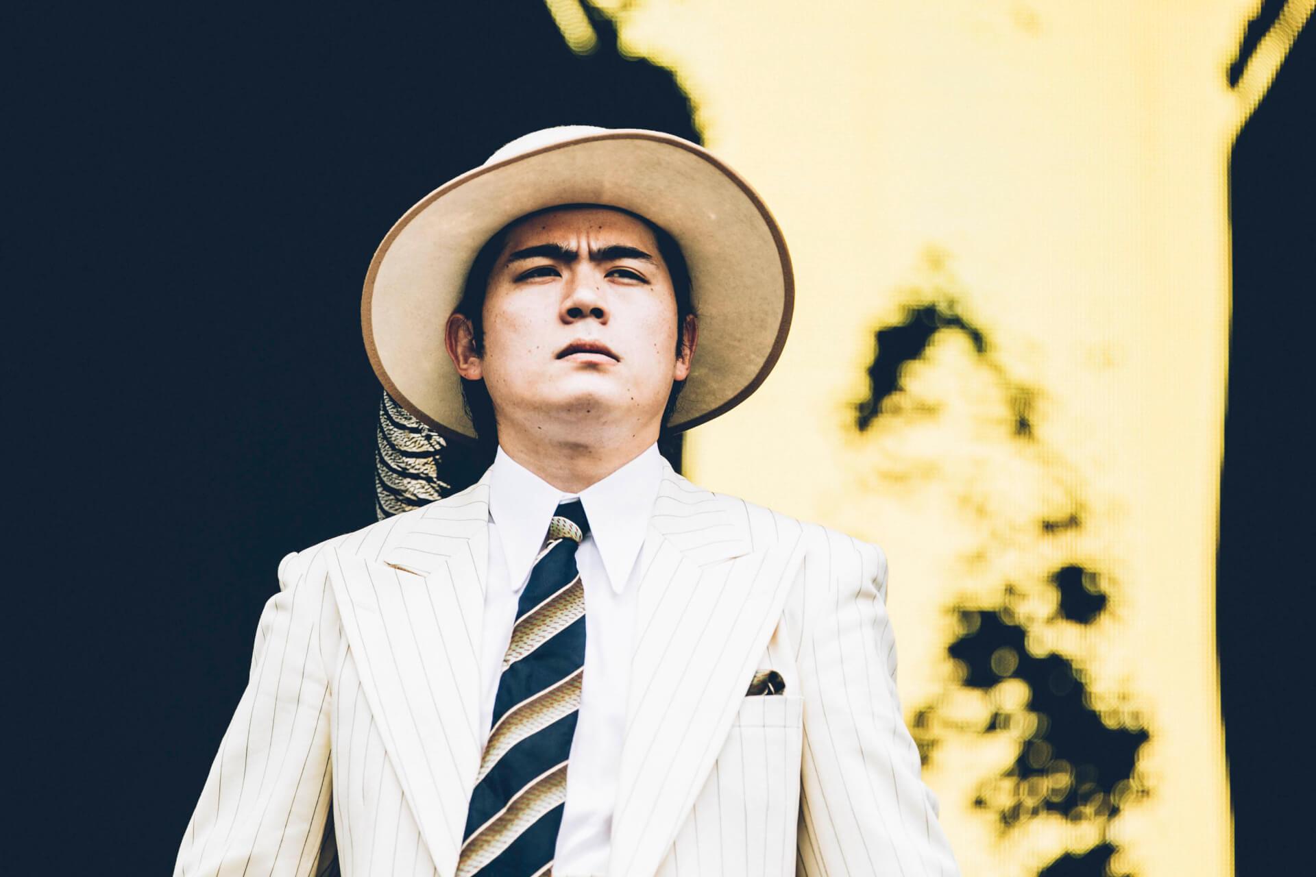 振り返るフジロック2019 SANABAGUN. music190823_fujirock_sanabagun_168.jpg