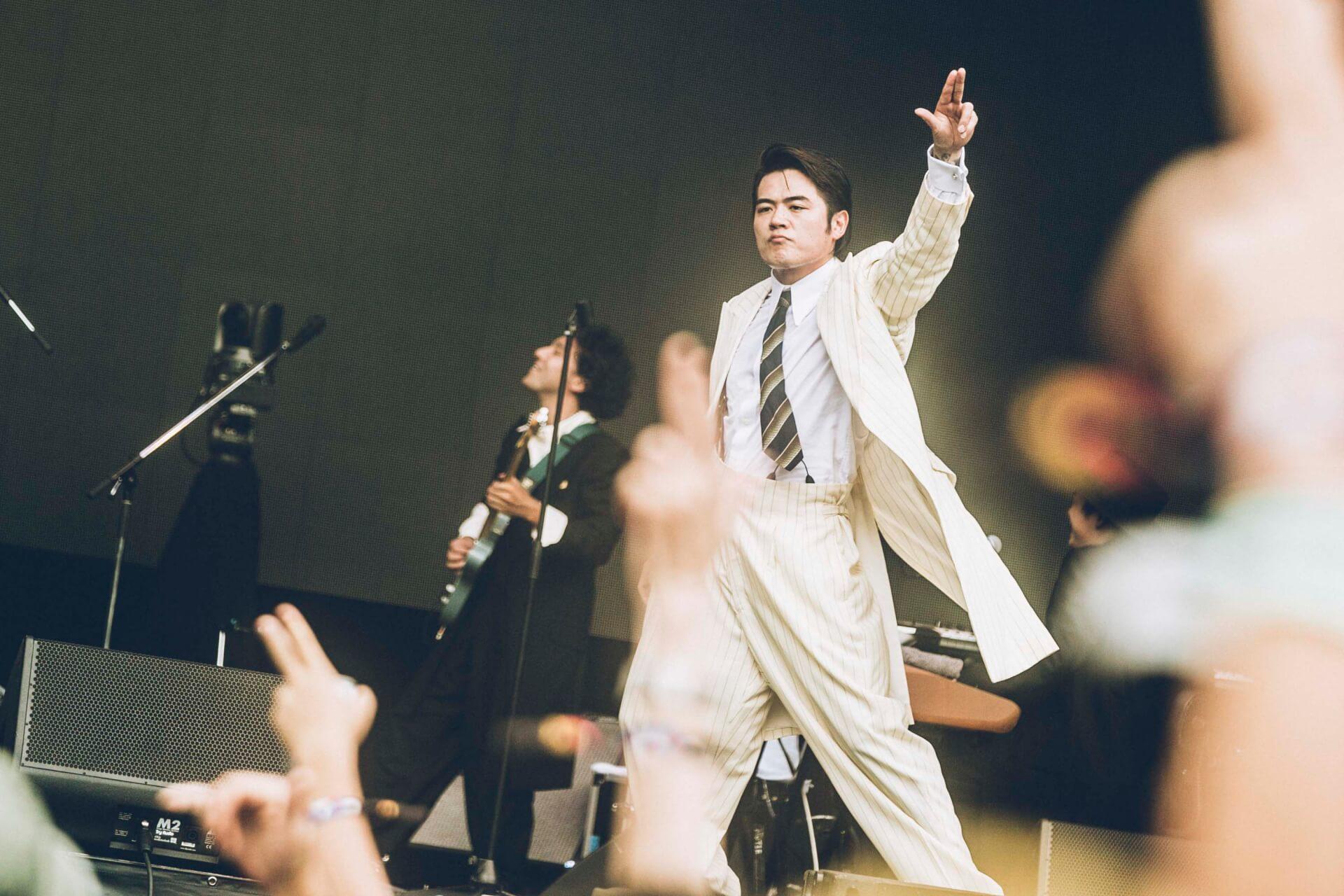 振り返るフジロック2019 SANABAGUN. music190823_fujirock_sanabagun_724.jpg