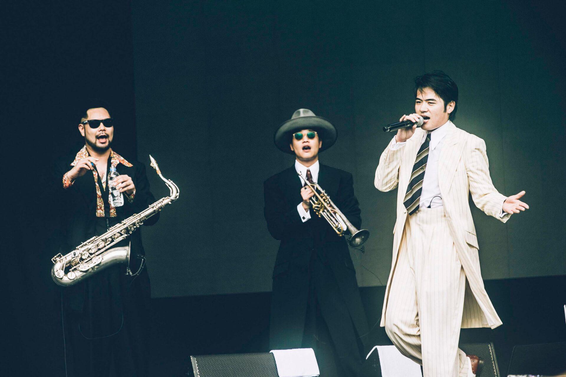 振り返るフジロック2019 SANABAGUN. music190823_fujirock_sanabagun_763.jpg