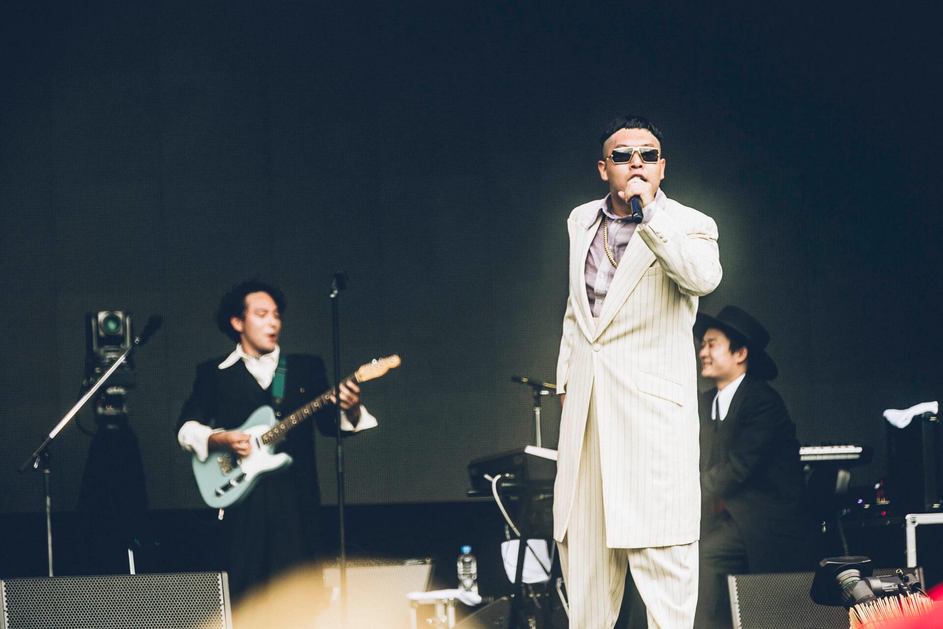 振り返るフジロック2019 SANABAGUN. music190823_fujirock_sanabagun_775.jpg