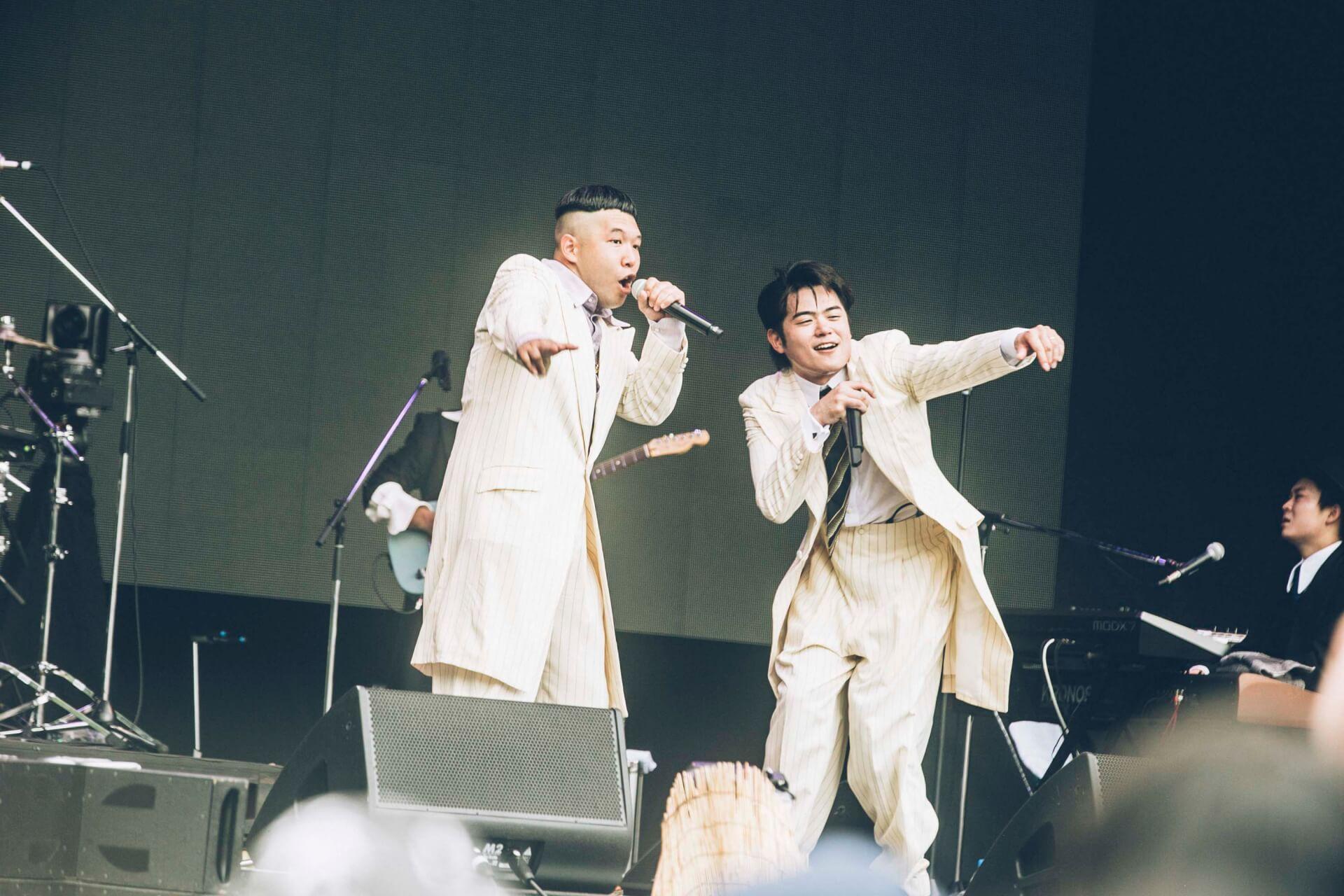 振り返るフジロック2019 SANABAGUN. music190823_fujirock_sanabagun_807.jpg