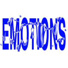 "WWW & WWW X Anniversaries ""Emotions"""