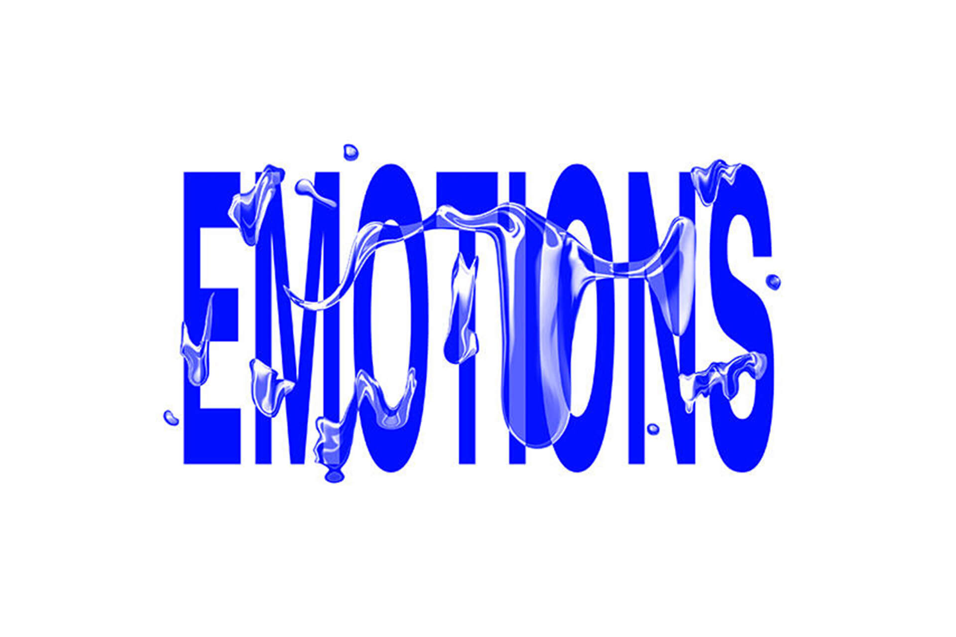 <Emotions>出演者第3弾にARSKN、homarelanka、Ryugo Ishida、(sic)boy、ELM Sが発表 music190925-emotions-4