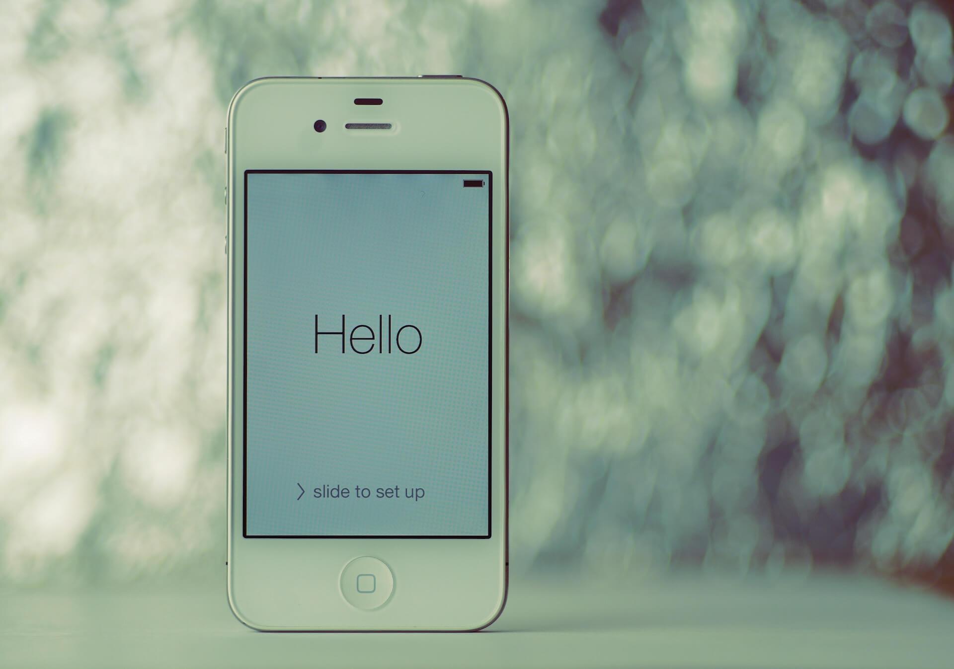 2020年発売のiPhoneはあの人気モデルのようなデザインに? tech190926_iphone_2020_main