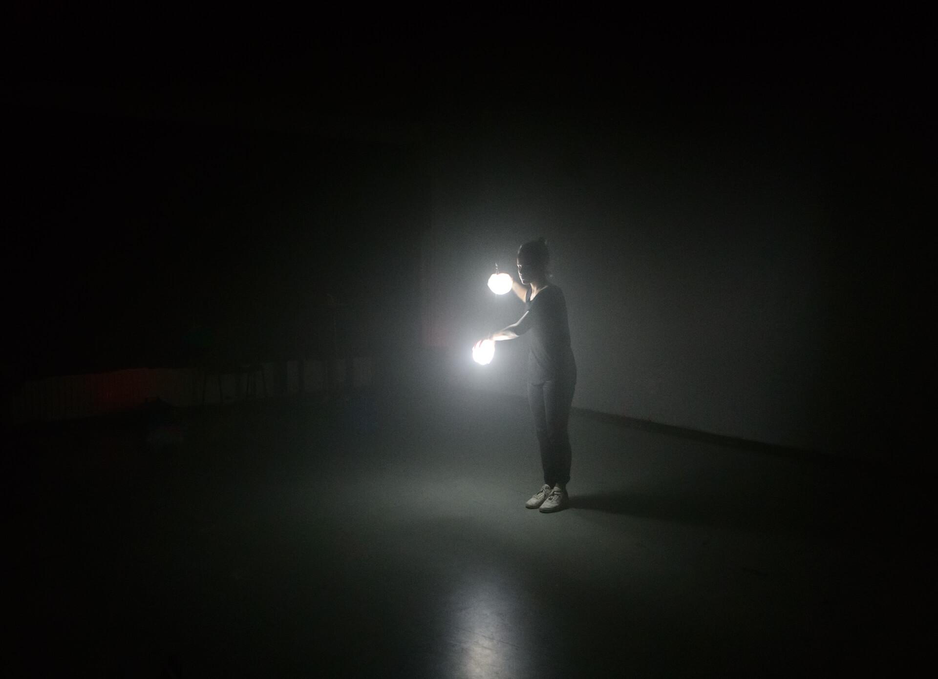 <MUTEK.JP 2019>の第一弾ラインアップにKode9&森本晃司、Tim Hecker、真鍋大度、中山晃子らが発表 music190926-mutek
