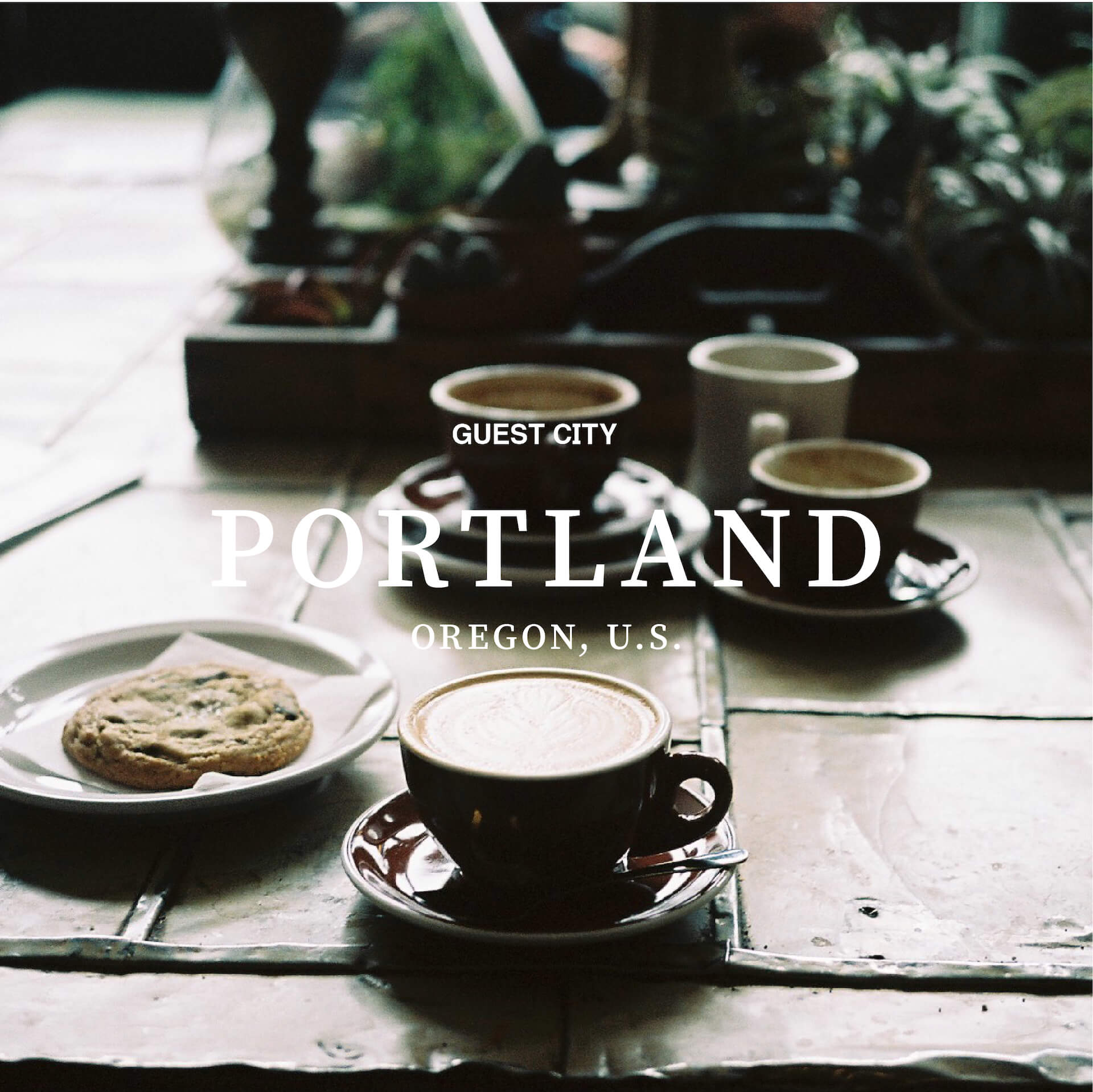 毎年恒例のコーヒーの祭典<TOKYO COFFEE FESTIVAL>が今年も開催|アメリカ・ポートランドのコーヒーカルチャーを特集 190926groumet_tokyocoffeefes_04