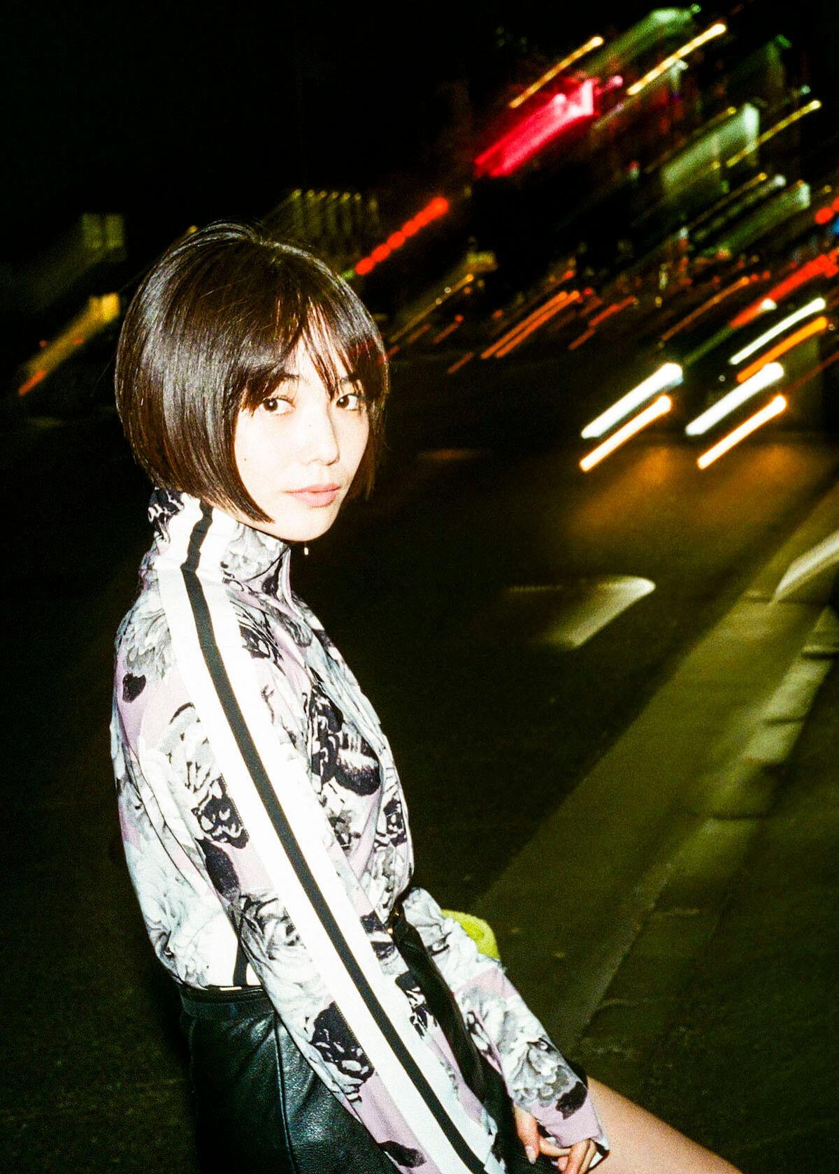 【25's view】アーティスト・Mikako|25人の25歳へインタビュー interview_190826_mikako_1