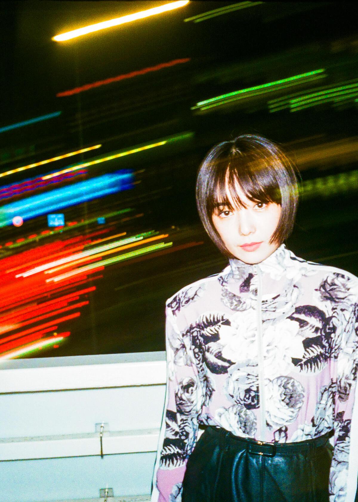 【25's view】アーティスト・Mikako|25人の25歳へインタビュー interview_190826_mikako_2