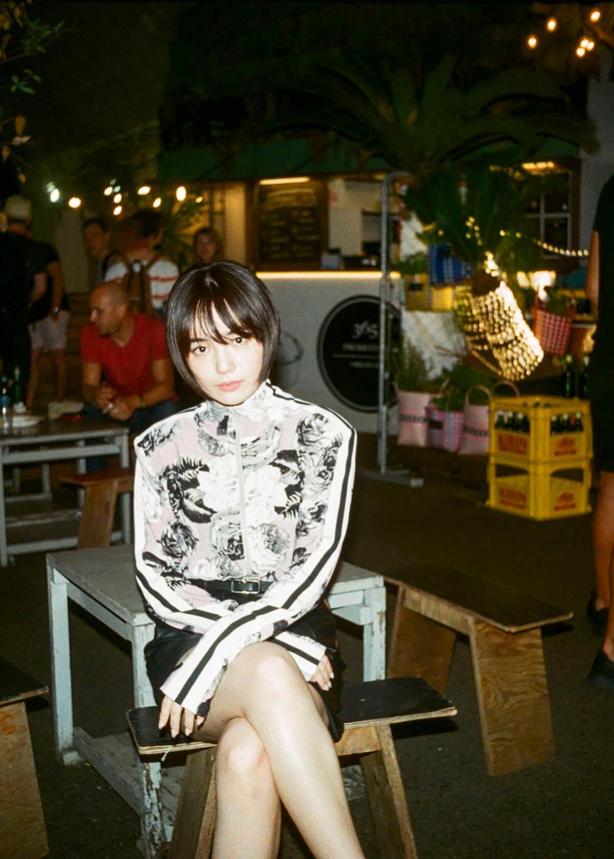 【25's view】アーティスト・Mikako|25人の25歳へインタビュー interview_190826_mikako_4