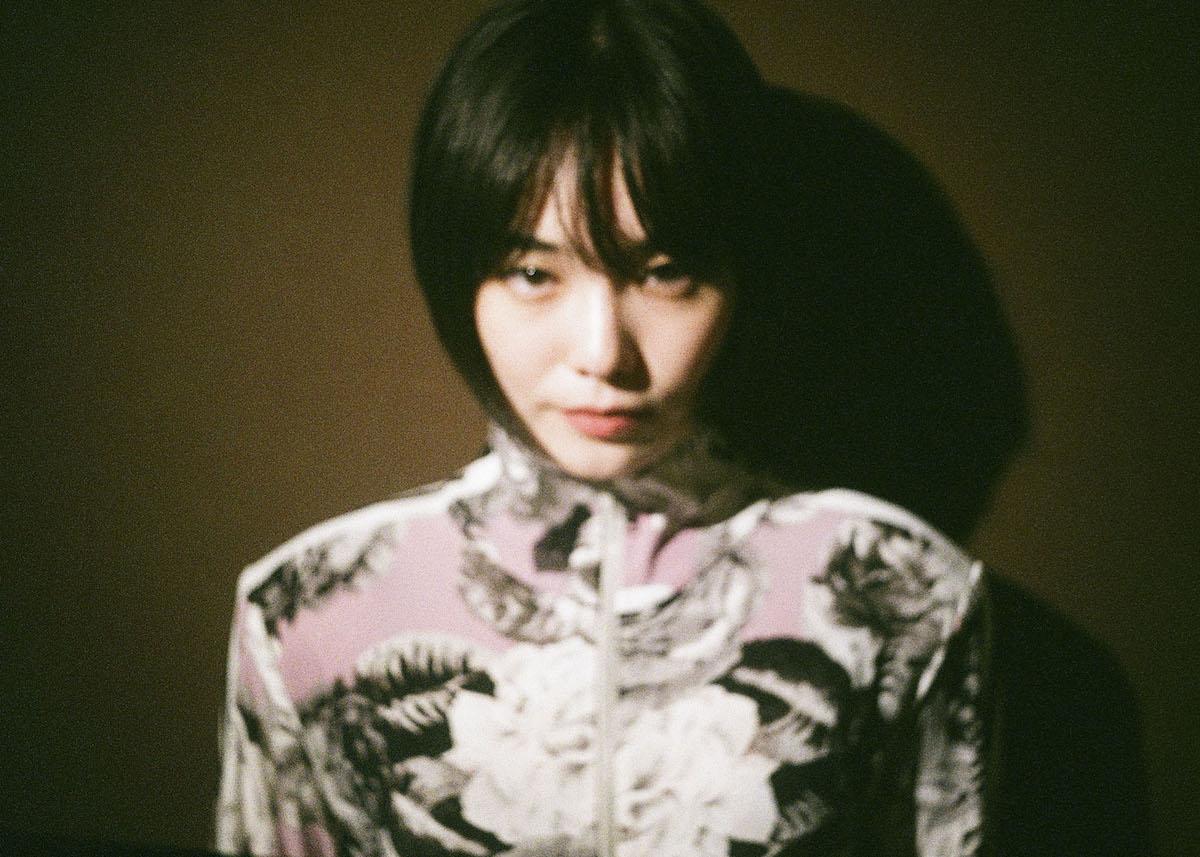 【25's view】アーティスト・Mikako|25人の25歳へインタビュー interview_190826_mikako_8