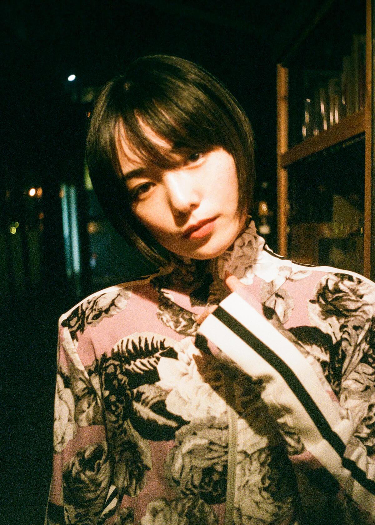 【25's view】アーティスト・Mikako|25人の25歳へインタビュー interview_190826_mikako_10