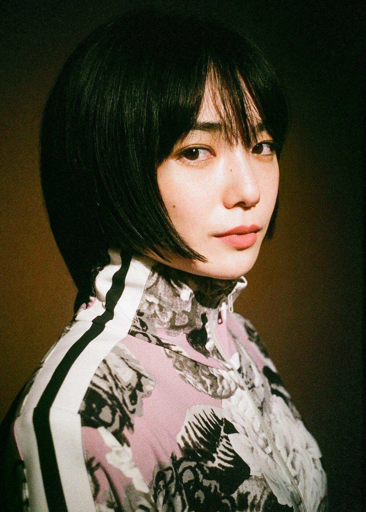 【25's view】アーティスト・Mikako|25人の25歳へインタビュー interview_190826_mikako_11