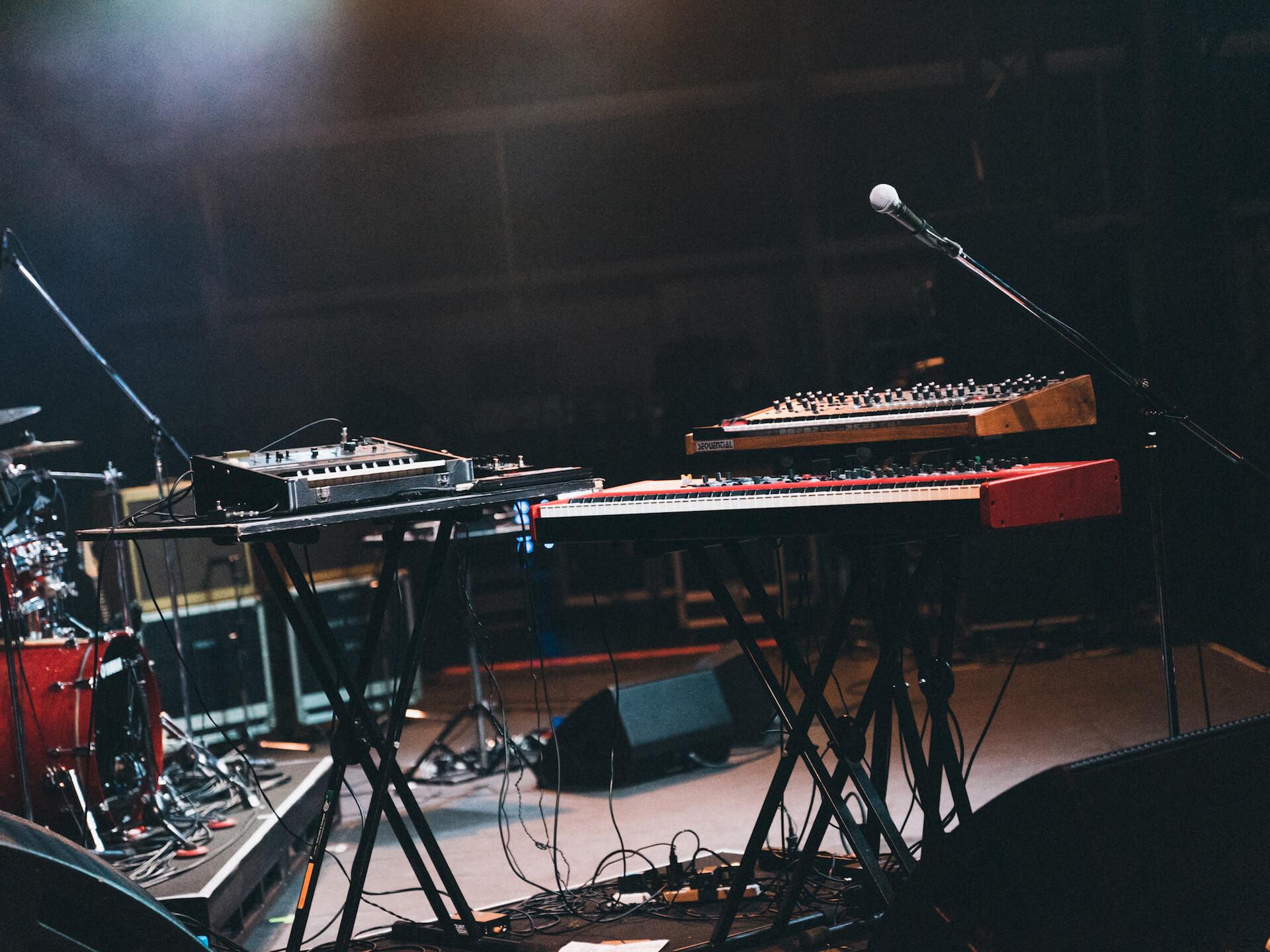 振り返るフジロック2019 BIGYUKI music190826-bigyuki-fujirock-report-2