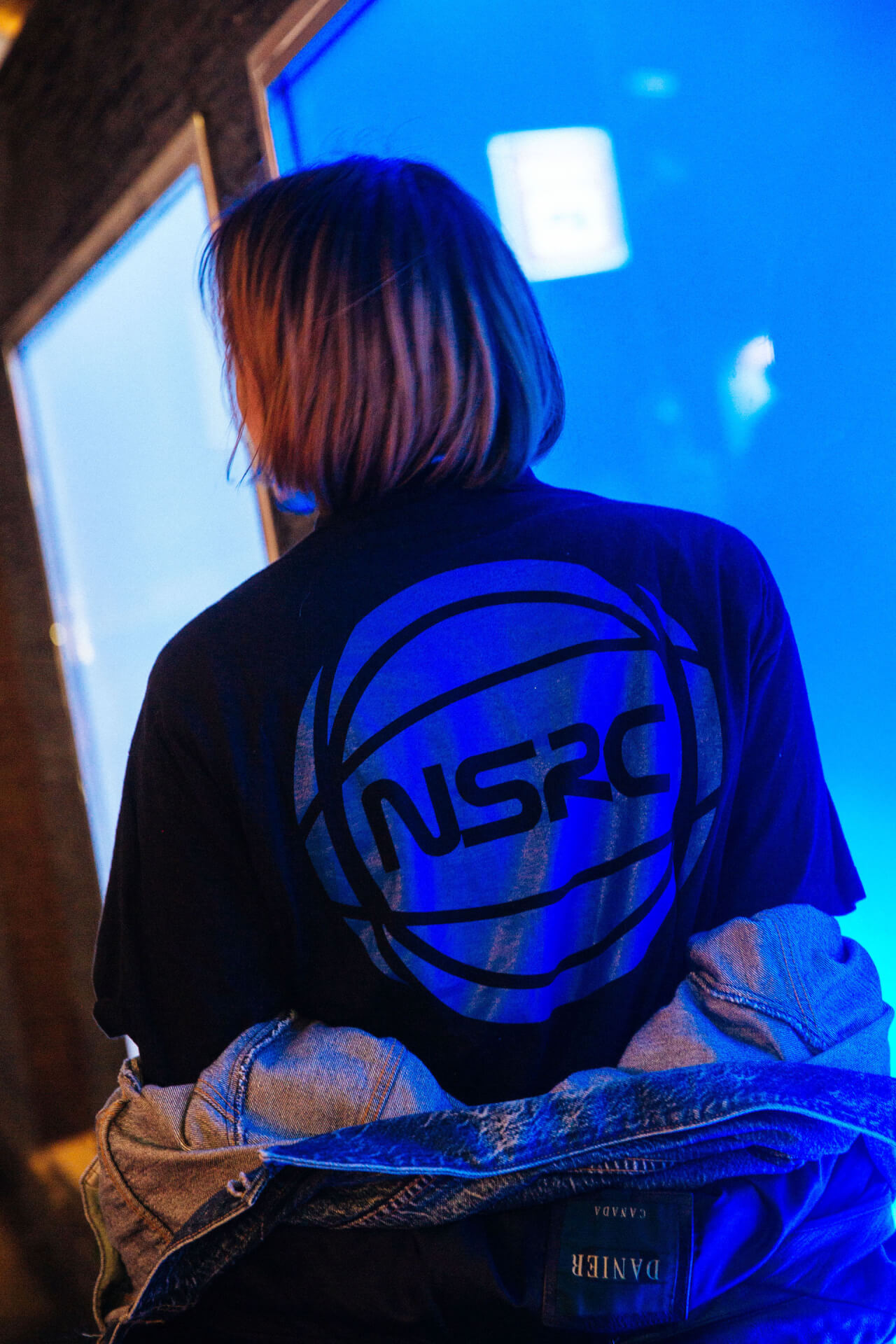NSRC POP UP EVENT Supported by Qetic music1908228-nsrc-3