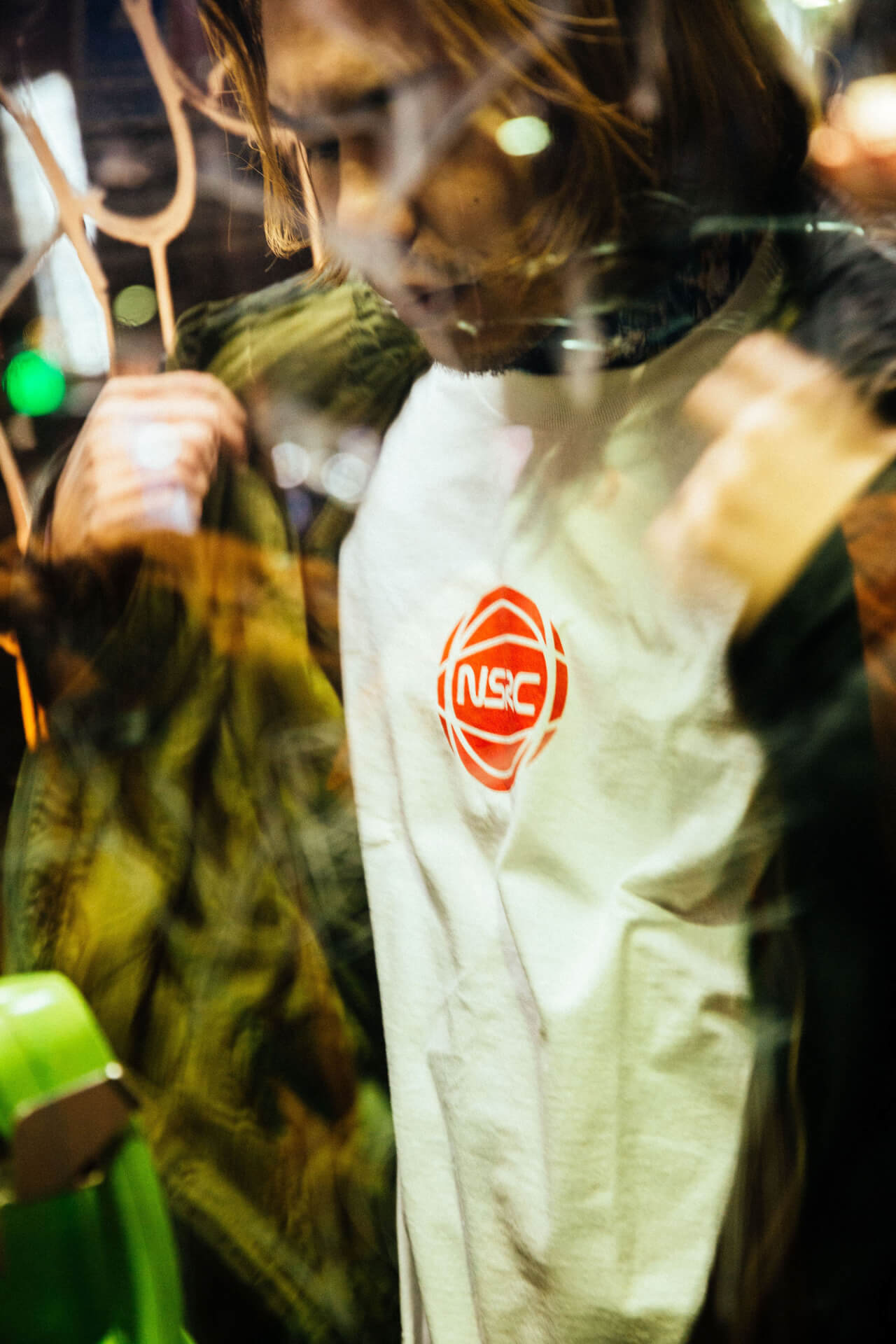 NSRC POP UP EVENT Supported by Qetic music1908228-nsrc-6
