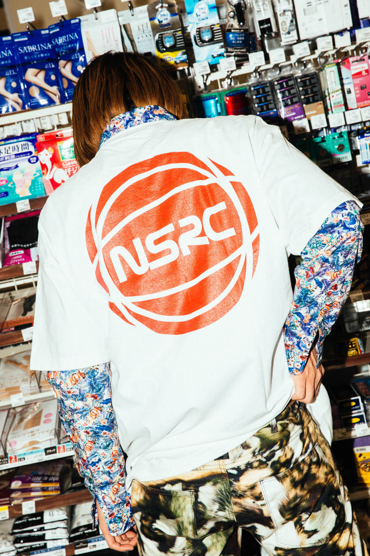 NSRC POP UP EVENT Supported by Qetic music1908228-nsrc-11