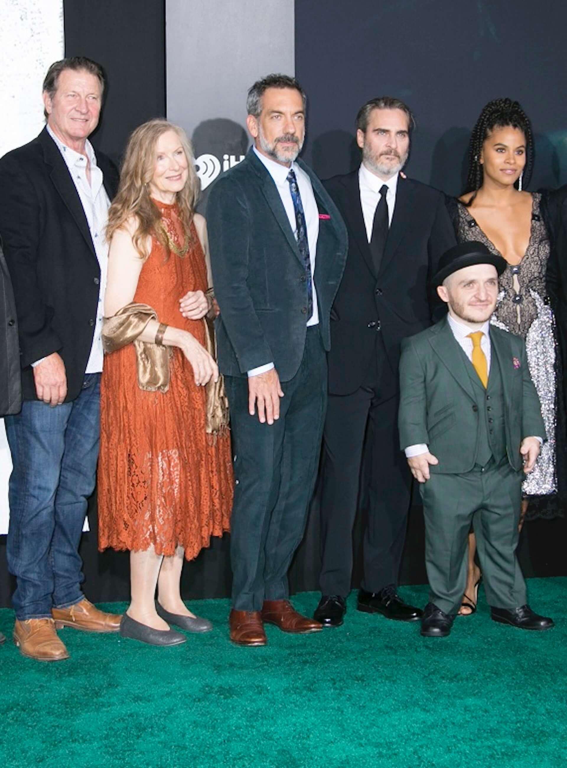 映画『ジョーカー』ホアキン・フェニックスが<USプレミア>で語る本作への想いとは? film190930joker-premier_3-1920x2603