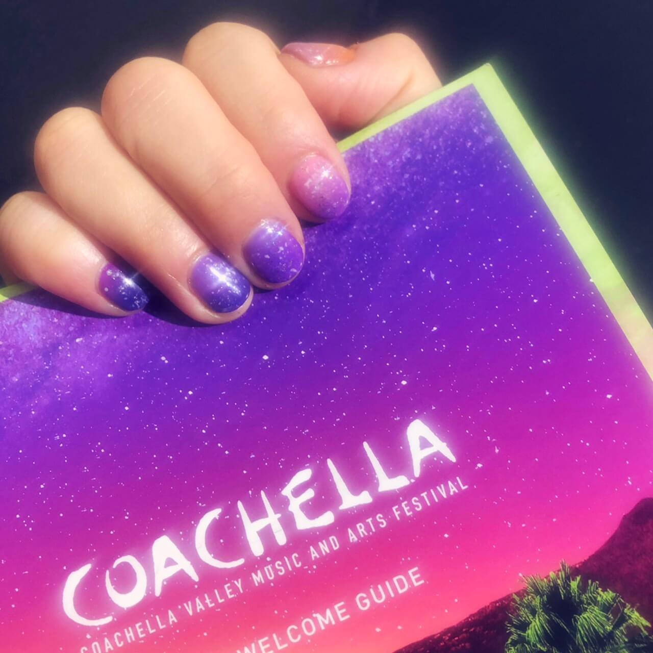 初めてのコーチェラ現地レポート|チケットの取り方から現地のオススメ情報まで music_coachella2019-report_4.jpg
