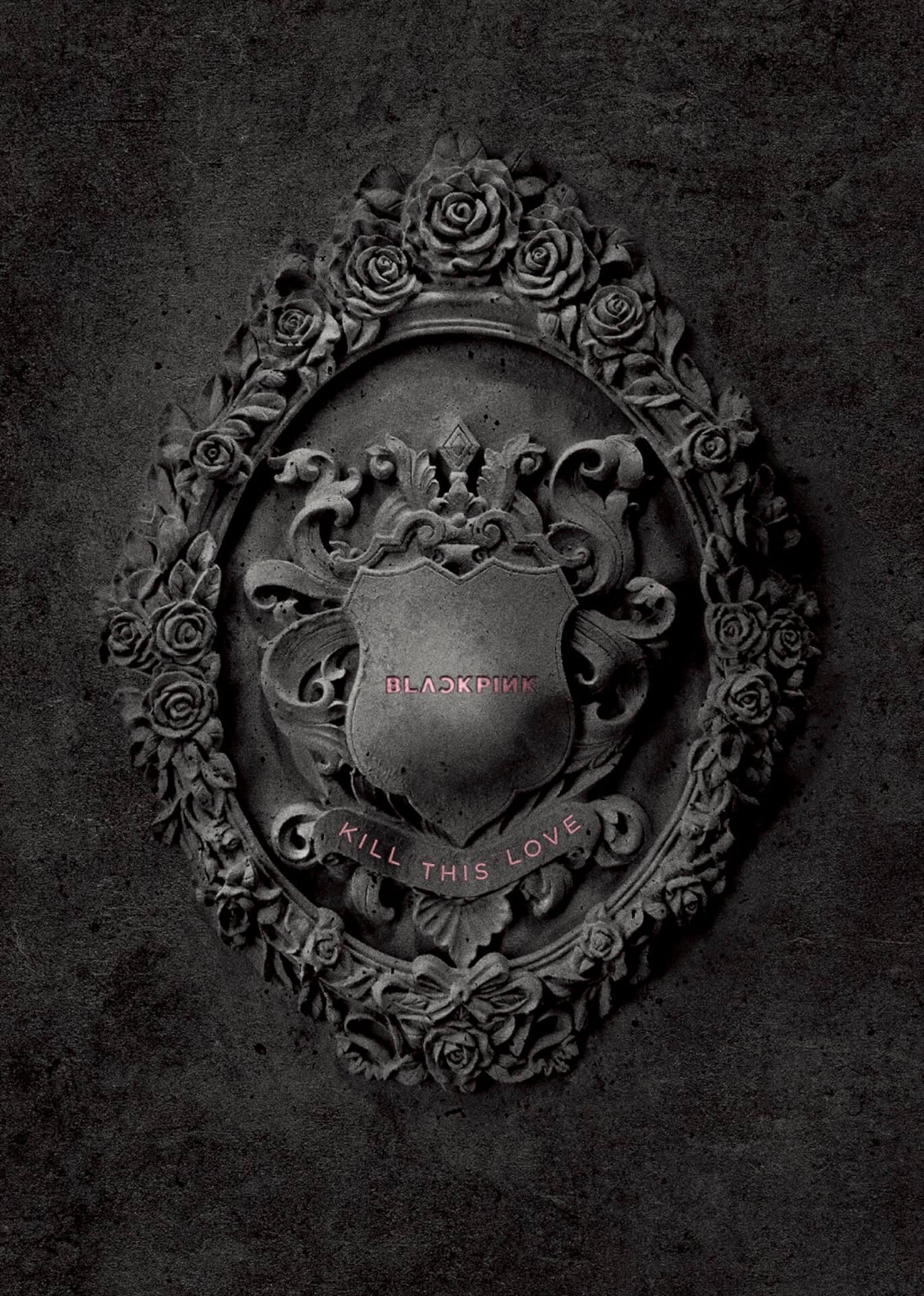BLACKPINK「Kill This Love」MV6億再生を記録!公開から177日、グループ史上最速 music190930_blackpink_7