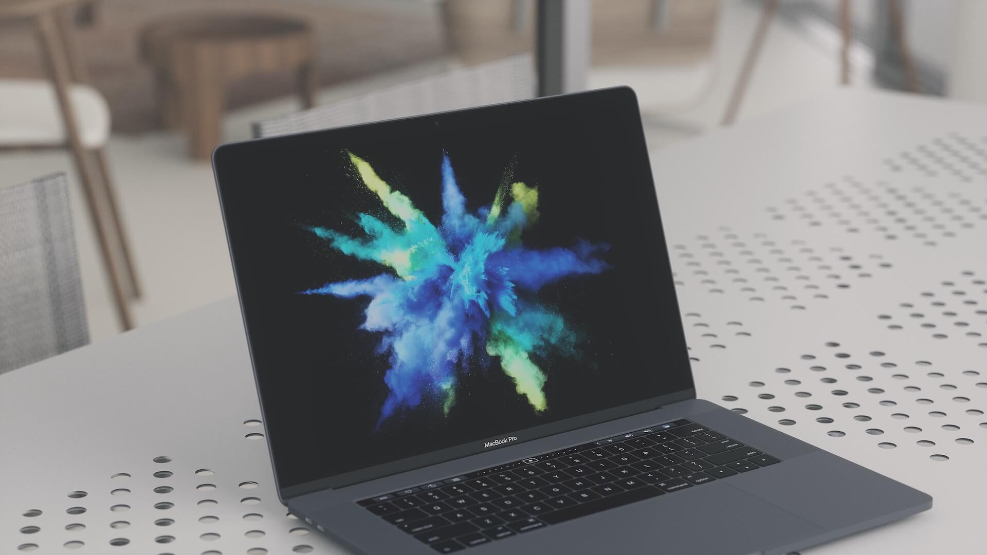 Apple今年10月中に新製品発表イベント開催?16インチのMacBook Proが発表か tech191002_macbookpro_1