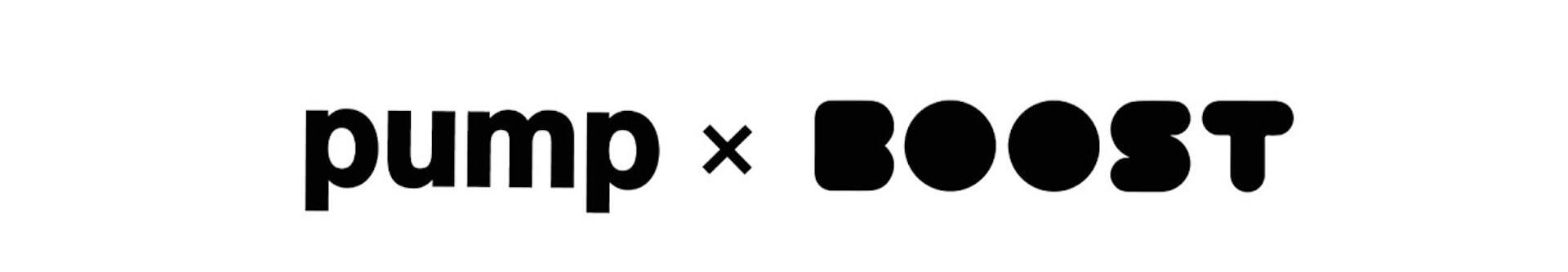リーボック×アディダスのコラボモデル「INSTAPUMP FURY BOOST(TM)」今秋展開予定の3つのリリースパックのビジュアルが発表 sub1-1