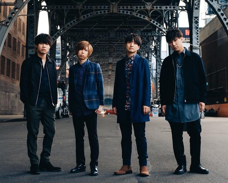 Official髭男dismメジャー1stアルバムデビュー記念!タワレココラボキャンペーン「タワラブ!」がスタート 191003_towalovehigeda_01