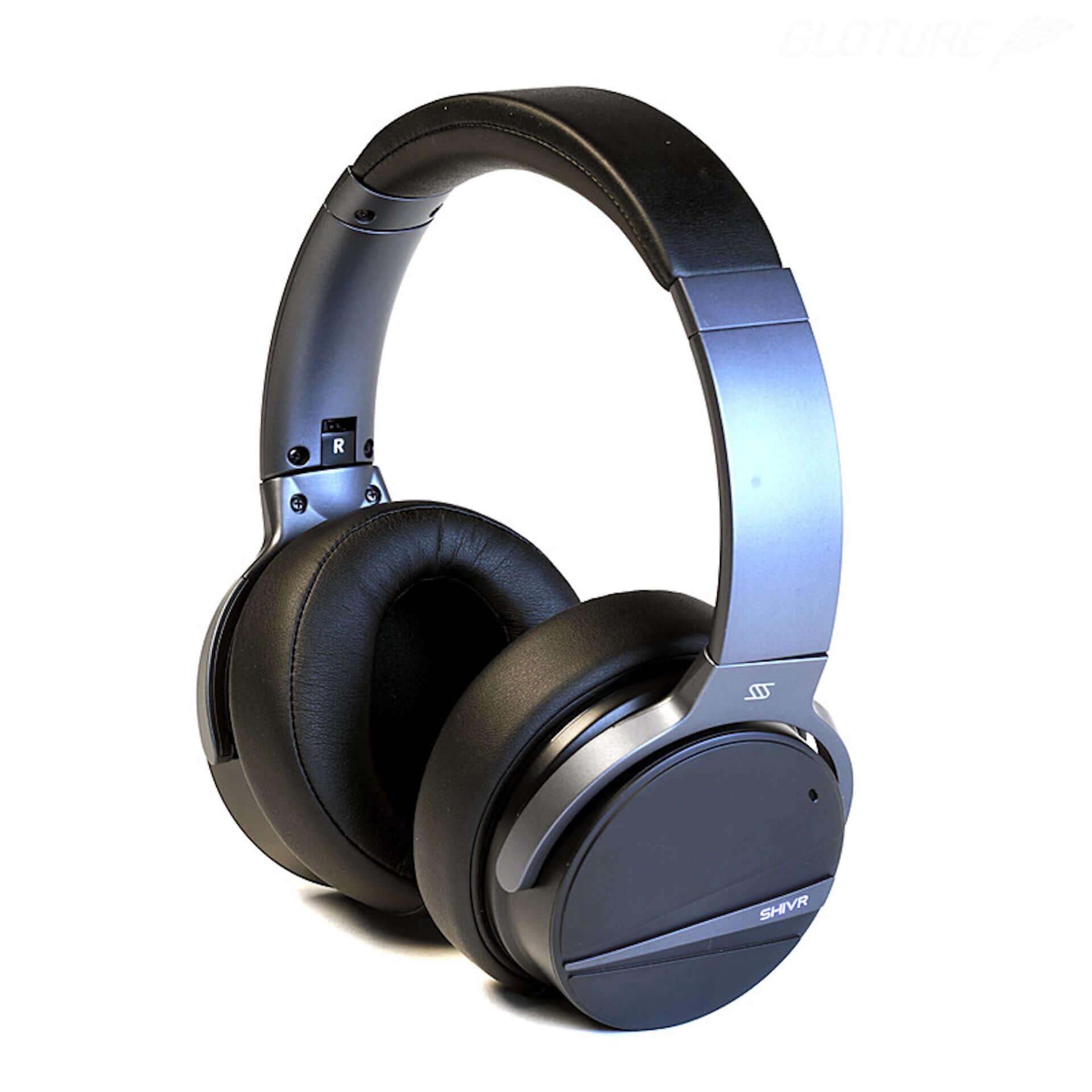 音の方向・距離まで感じる!?現実世界に近い迫力サウンドを体感できるワイヤレスヘッドフォンが登場 tech191007shivr_0010-1920x1920