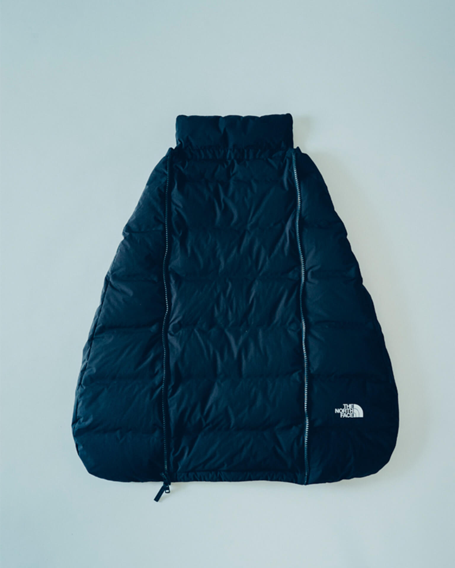 THE NORTH FACE、ママに優しい機能的マタニティウェアを6型展開で発売 life191007_thenorthface_2