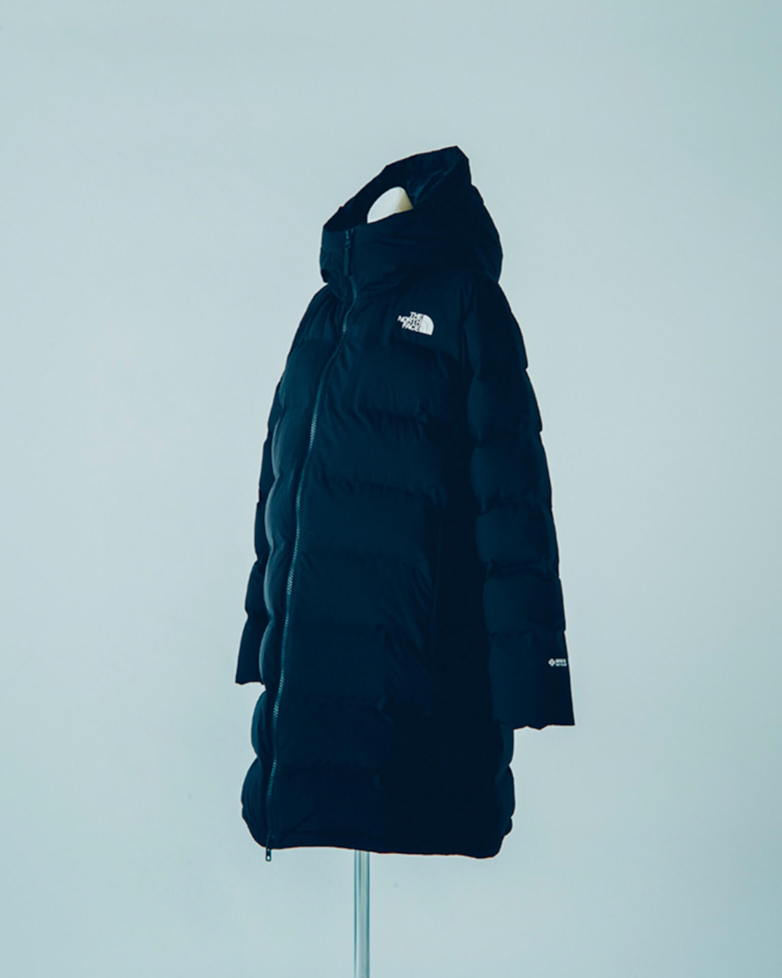 THE NORTH FACE、ママに優しい機能的マタニティウェアを6型展開で発売 life191007_thenorthface_3