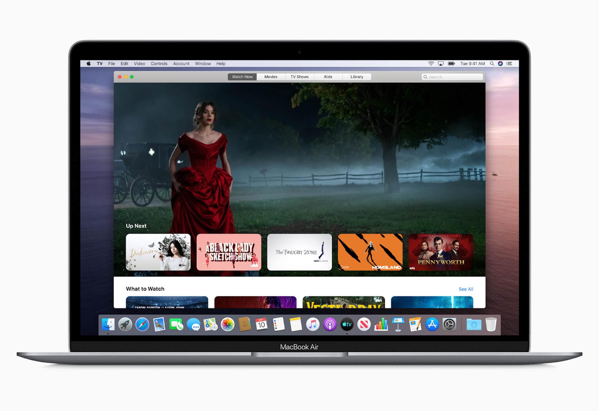 MacBookをさらに快適に!Apple「MacOS Catalina」がついにリリース tech191008_macos_catalina_4