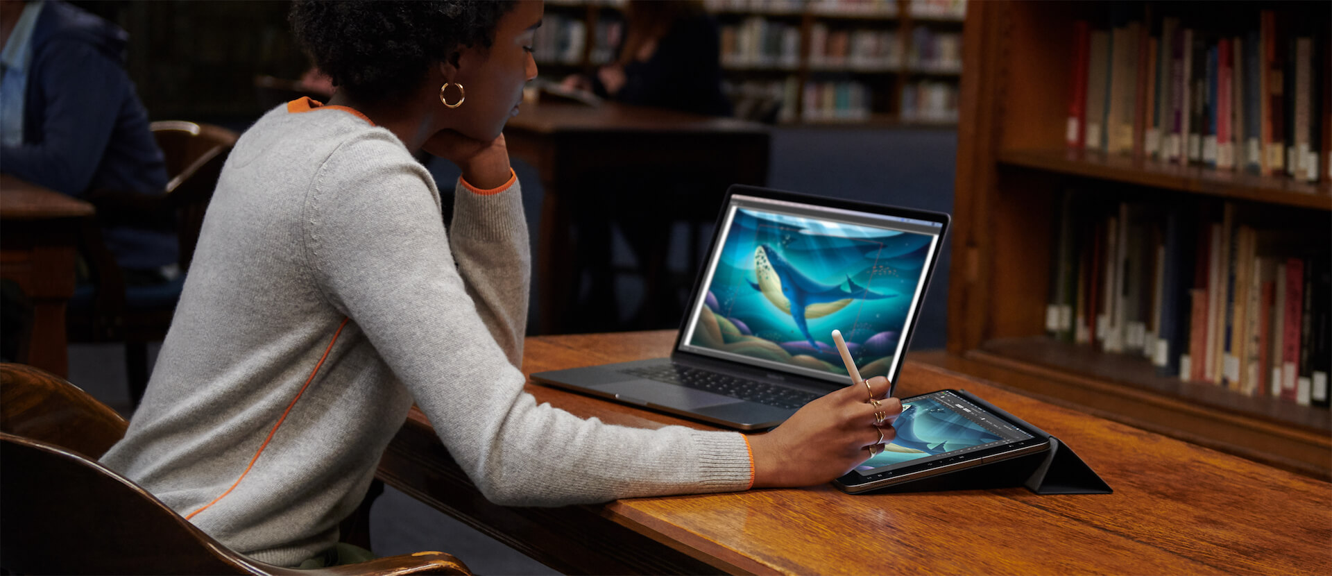 MacBookをさらに快適に!Apple「MacOS Catalina」がついにリリース tech191008_macos_catalina_2