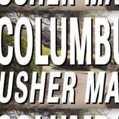 J.COLUMBUS