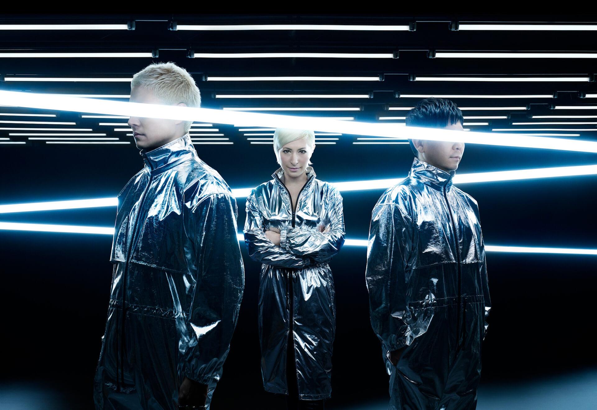 渋谷・SOUND MUSEUM VISIONにて、毎年恒例のハロウィンイベントが3日間に渡り開催|m-flo、tofubeats、中田ヤスタカらが登場 cd66e987b8ec11aa9a3f60df9636af6d
