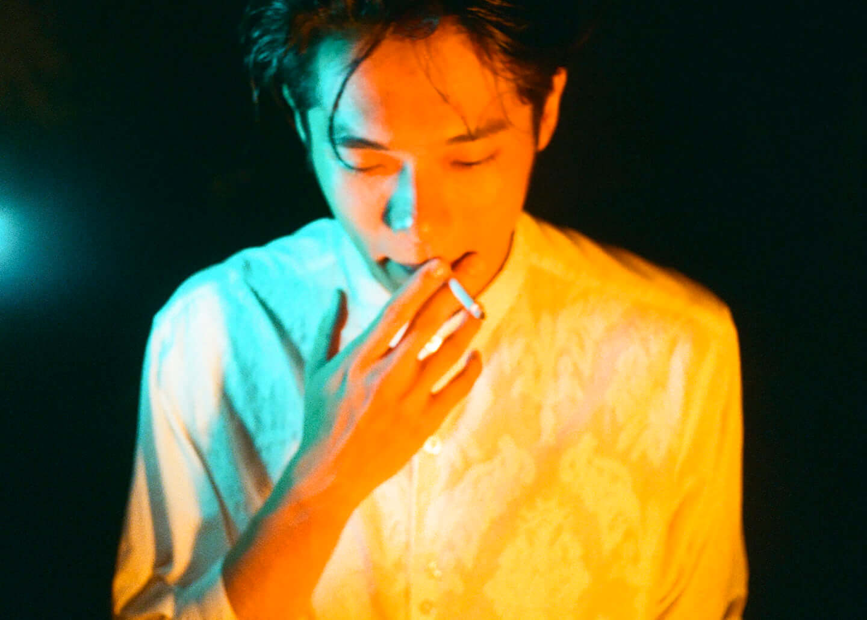 【25's view】松㟢翔平|25人の25歳へインタビュー interview190917_shoheimatsuzaki_5-1440x1029