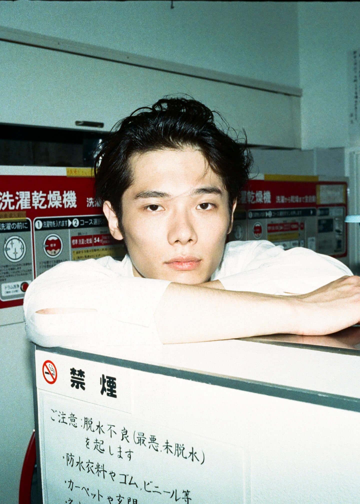 【25's view】松㟢翔平|25人の25歳へインタビュー interview190917_shoheimatsuzaki_11-1440x2016