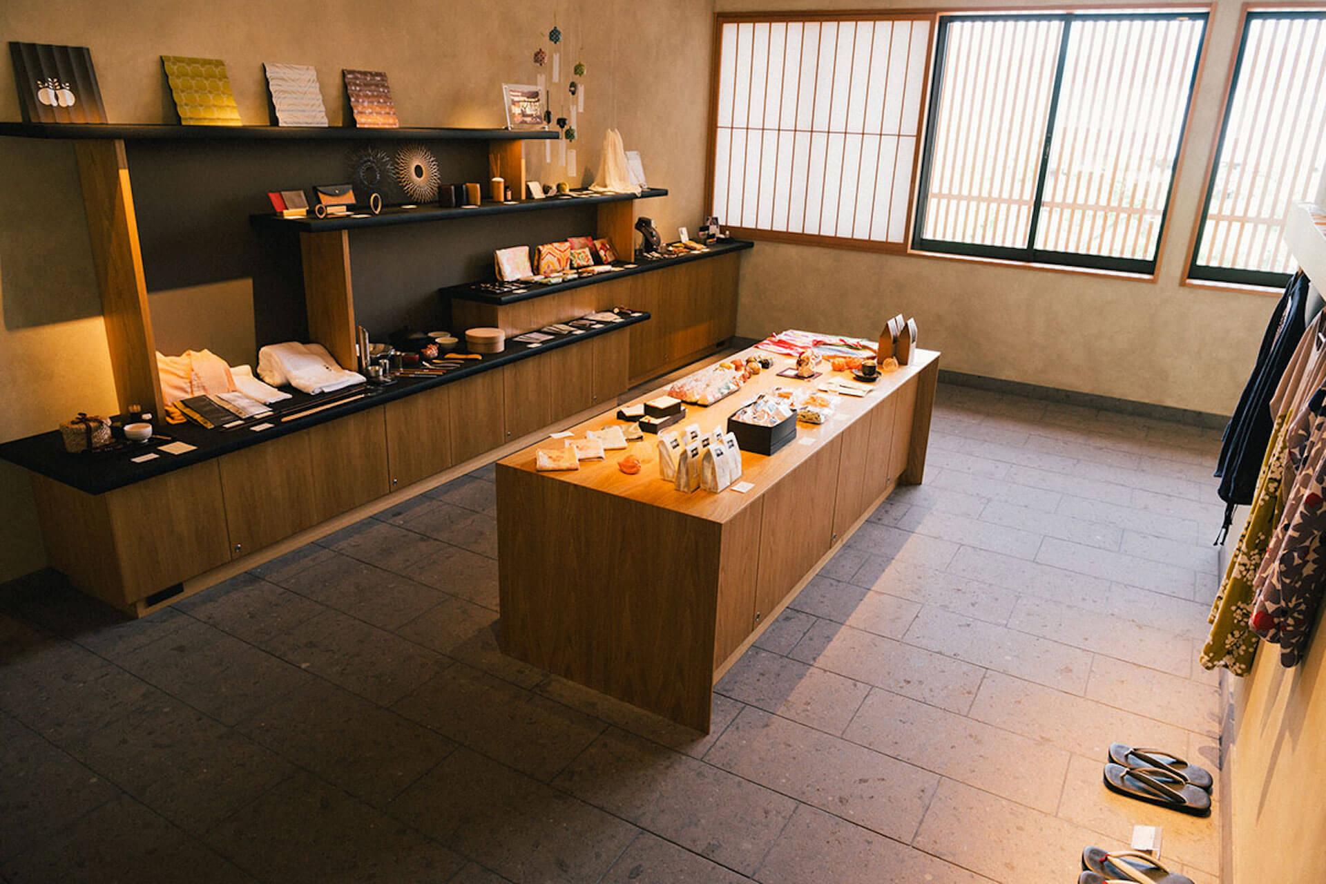 京都・嵐山から舟で非日常へトリップ! 水辺のラグジュアリーホテル『星のや京都』で極上体験 3-1