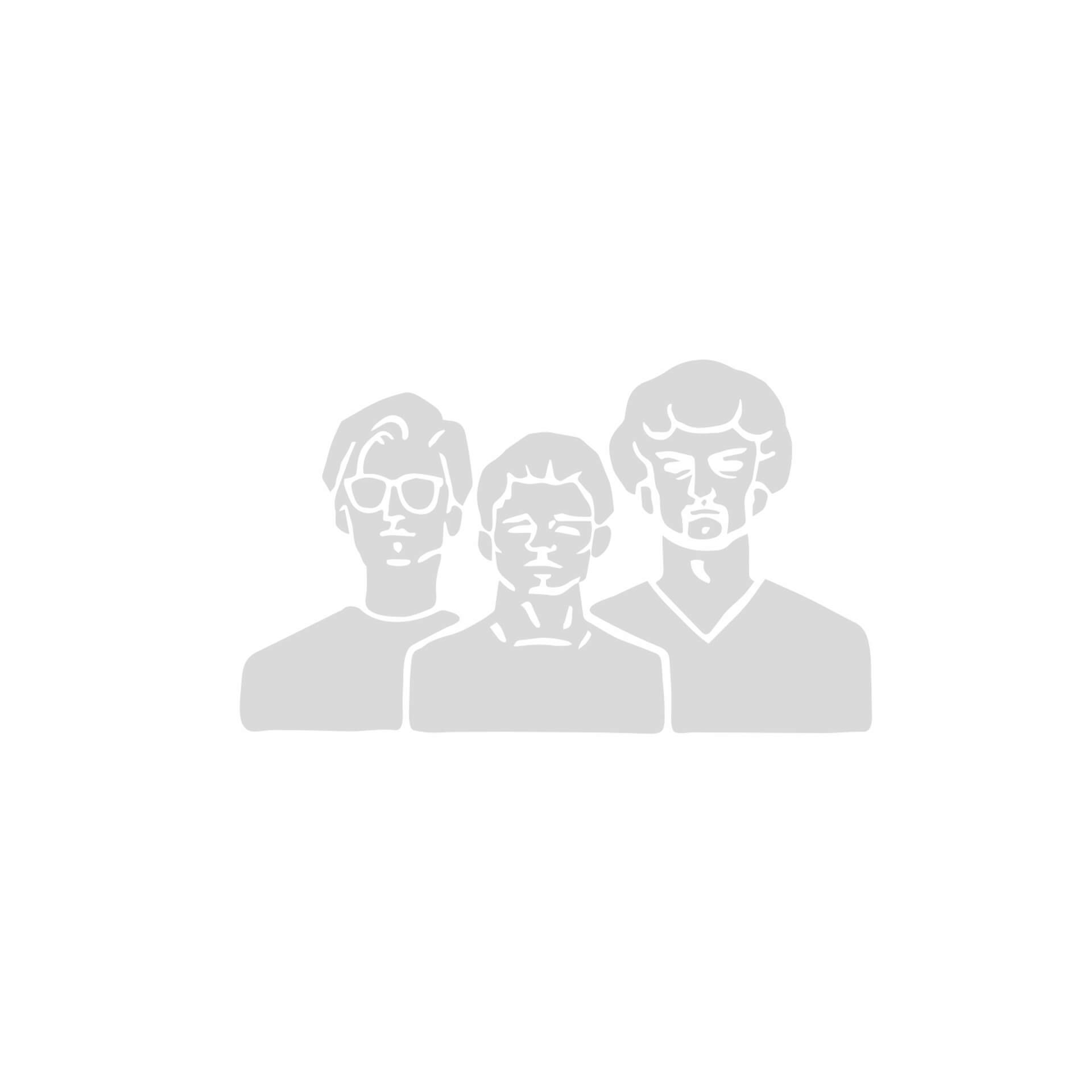 ペトロールズが約4年ぶりとなる2ndアルバム『GGKKNRSSSTW』を10月23日から一般流通開始 music191018-petrolz-1