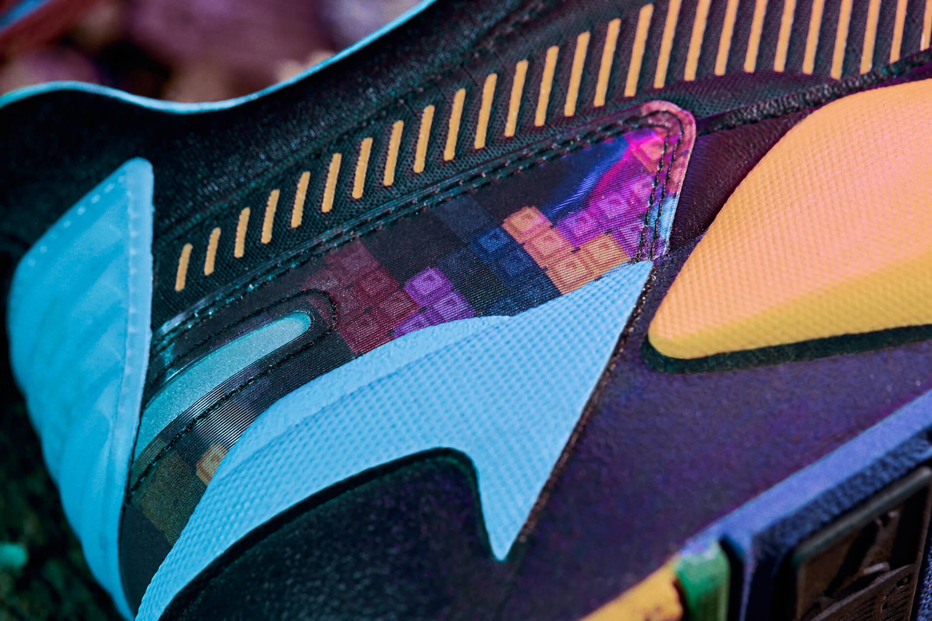 世界で最も有名なゲーム「テトリス®」とプーマが初コラボ、「PUMA x TETRIS®」が発売 19AW_xSP_Tetris_RS_X_Product_145_RGB